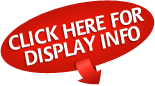 Click here for display options