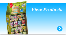 view rspb products