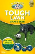 Click here to view full details of Tough Lawn