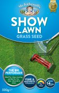 Click here to view full details of Show Lawn