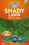 Click here to view full details of Shady Lawn