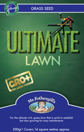 Click here to view full details of Ultimate Lawn